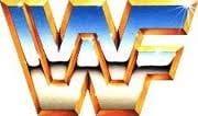 WWF & WWE