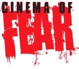 Cinema of Fear