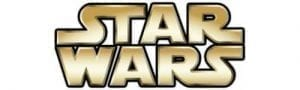 Star Wars Modern 1990 Onwards